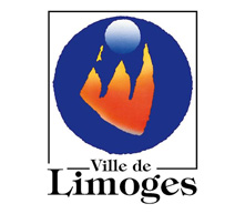 Icone Limoges
