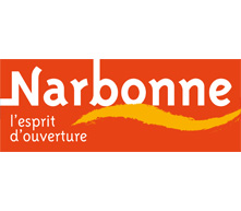 Icone Narbonne